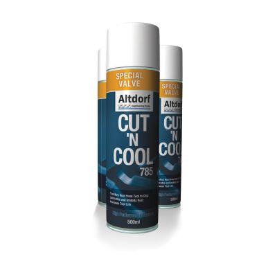 Cut 'N Cool 785 - 500ml