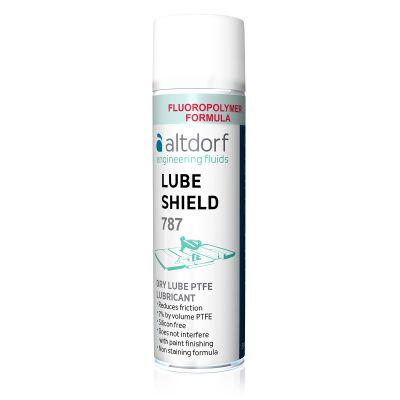 Lube Shield 787 - 500ml