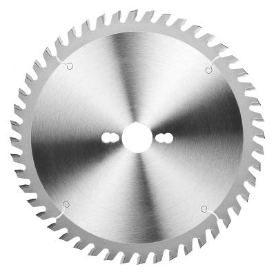 Combination/Crosscut Blade 400x32T