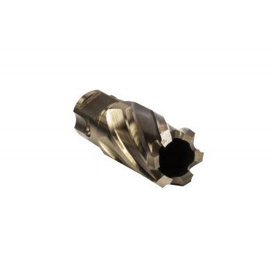 21mm Annular Cutter (Short Series)