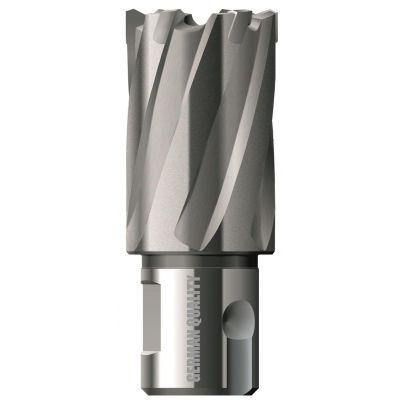 25mm TCT Annular Cutter (Short Series)