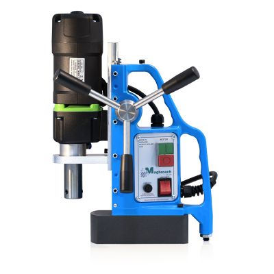 Magbroach 40mm Magnetic Drill