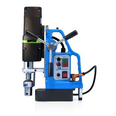 Magbroach 55mm Magnetic Drill
