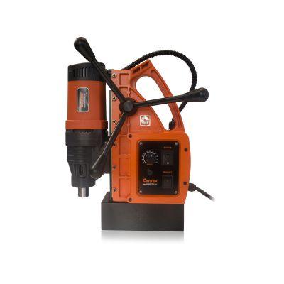 Cayken 68mm Magnetic Drill