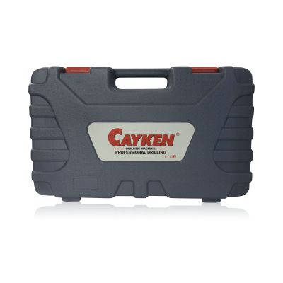 Cayken 42mm Magnetic Drill