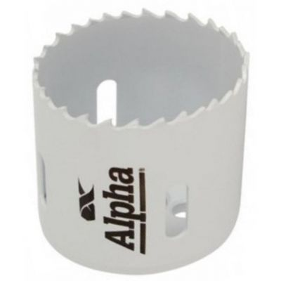 Alpha 20mm Bi-metal Holesaw