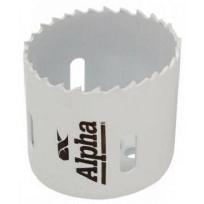 Alpha 24mm Bi-metal Holesaw