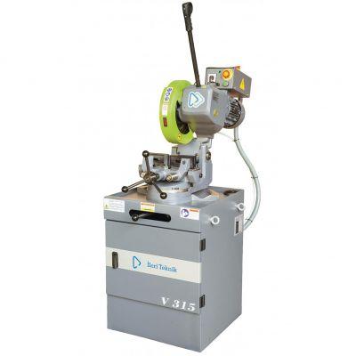 Ileri 315 Coldsaw Machine