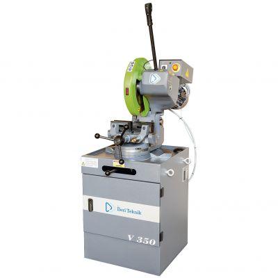 Ileri 350 Coldsaw Machine