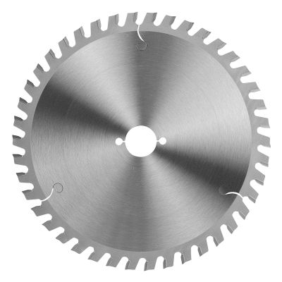Drop Saw/Radial Blade 250x44T