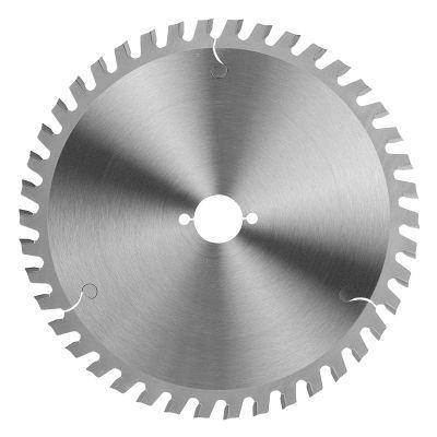 Drop Saw/Radial Blade 216x60T