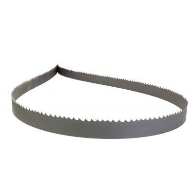 34mm Structural Bandsaw Blade