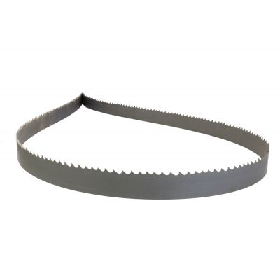 54x1.3mm Structural Bandsaw Blade