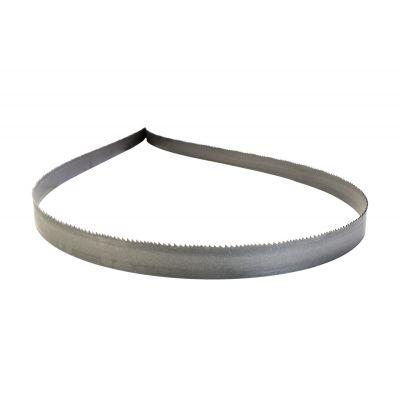 6mm Bimetal Bandsaw Blade