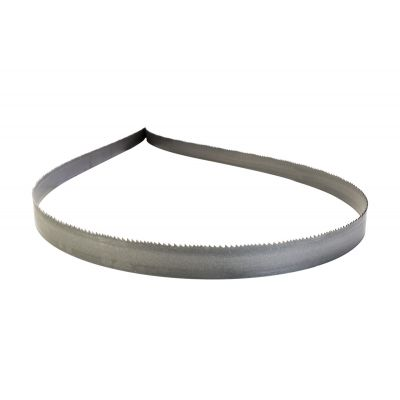 10mm Bimetal Bandsaw Blade