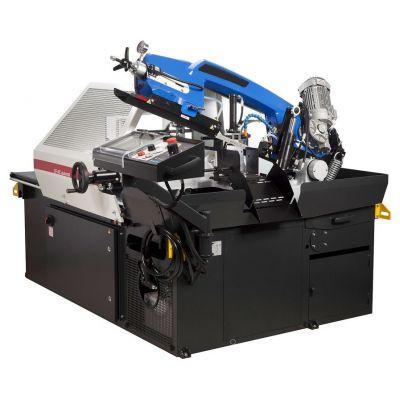 Sauber A260G CNC Bandsaw Machine