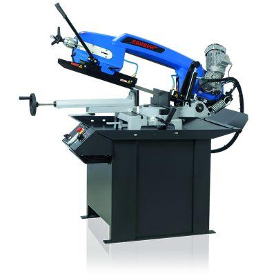 Sauber M280DG Bandsaw Machine